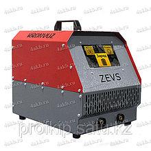 Импульсное зарядно-разрядное устройство для авиационных акб cерии Зевс-Авиа-Р