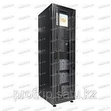 Промышленный источник бесперебойного питания серии KRON-UPS-220 напряжением 220 В