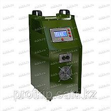 Устройство тестирования аккумуляторных батарей серии КРОН-УТАБ
