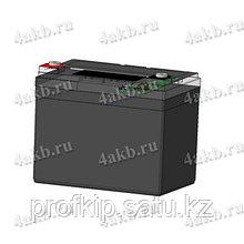 Система мониторинга состояния аккумуляторов КРОН-САБ