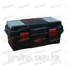 Комплект аккумуляторщика КА-01