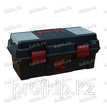 Комплект аккумуляторщика КА-03