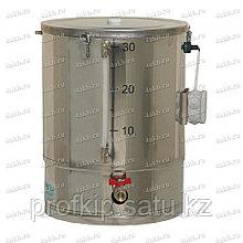Cборник для хранения очищенной воды С-30