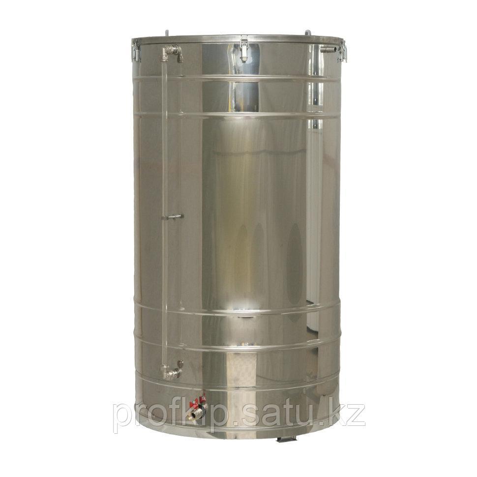 Cборник для хранения очищенной воды С-240