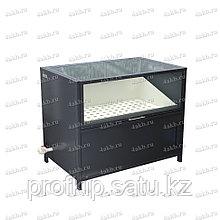 Установка для слива электролита из АКБ УКС.УСА-001