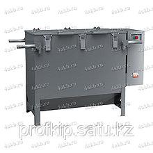 Стенд для промывки кассет воздухоочистителя ВМТО-2-39сб