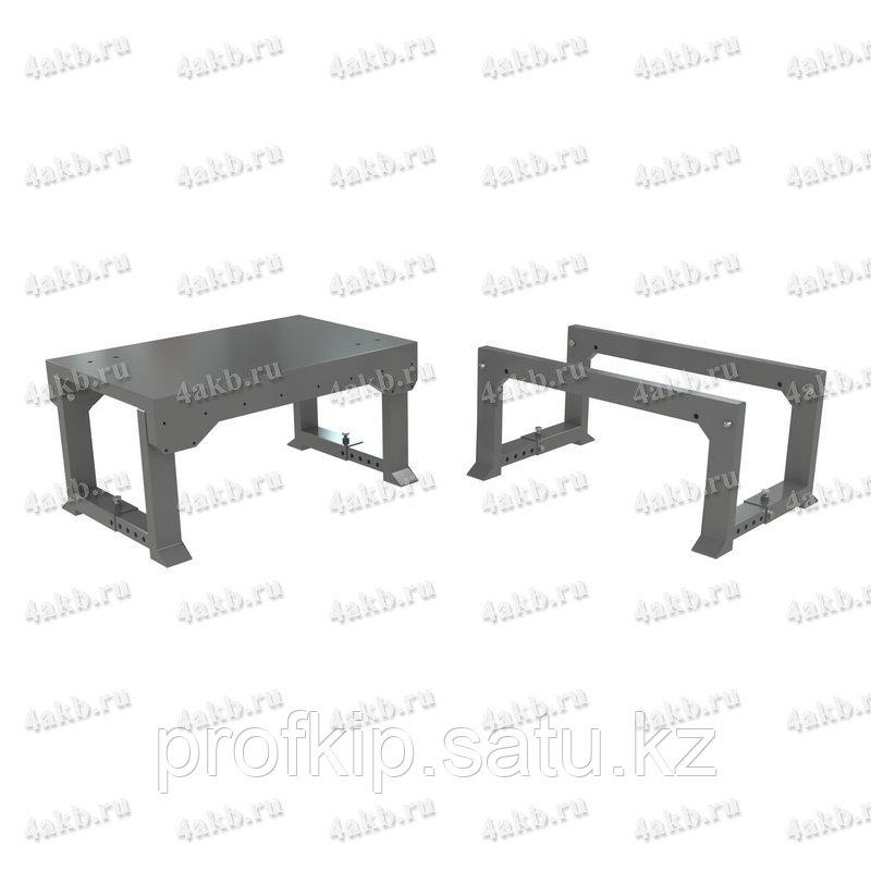 Стол-стенд для ремонта агрегатов 5146