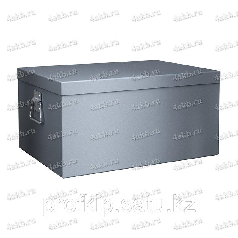 Ящик для документов 05.Т.042.43.000