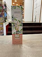 Areon ароматизатор для дома 150 мл Neroli