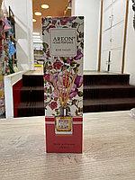 Areon ароматизатор для дома 150 мл Rose Valey