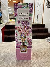 Areon ароматизатор для дома 150 мл French Garden