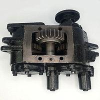 Коробка отбора мощности МАЗ ЭД244-80.01.000