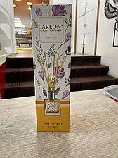 Areon ароматизатор для дома 150 мл Saffron