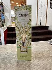 Areon ароматизатор для дома 150 мл Jasmine