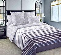 ТексДизайн Комплект постельного белья Орландо ,   2 спальный евро, перкаль