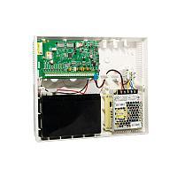 Лунь-11 Прибор приёмно-контрольный охранно-пожарный беспроводного канала связи GSM
