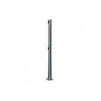 PERCo-BH02 2-02 Двухсторонняя стойка (угол между отверстиями 90 градусов)