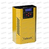 Зарядное устройство для погрузчика Tatkraft