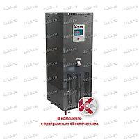 Автоматическое зарядное устройство для аккумуляторных батарей рудничных электровозов  серии ЗУ-РЭ