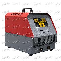 Импульсное зарядное десульфатирующее устройство для аккумуляторов погрузчиков серии Зевс-Т-Д