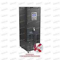 Многоканальный автоматический зарядно-разрядный выпрямитель серии ВЗА-М-Р