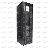 Промышленный источник бесперебойного питания серии KRON-UPS-380 напряжением 380 В