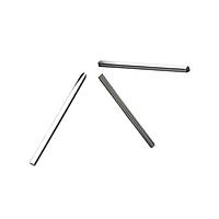 PERCo-AS-04 Комплект стандартных преграждающих планок
