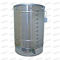 Cборник для хранения очищенной воды С-100