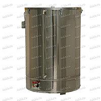 Cборник для хранения очищенной воды С-180