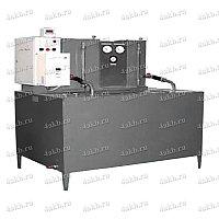 Стенд для испытания масляных насосов двигателей СПМ-236У.00