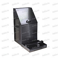 Ларь для угля (Ящик для угля) 05.Т.042.53.000