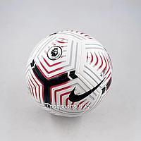Футбольный мяч Nike 2020-2021 (5)