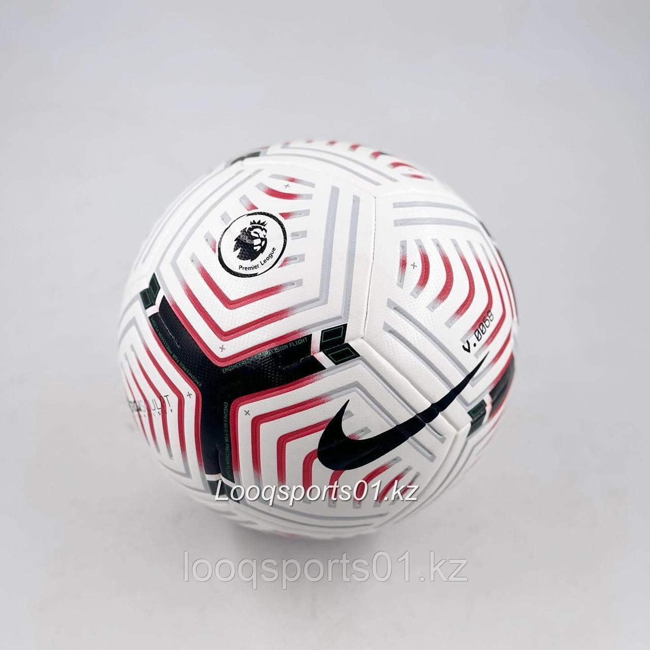 Футбольный мяч Nike 2020-2021 (5) - фото 1
