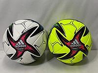 Футбольный мяч Adidas Conext 21 (5)