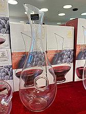 Декантер для вина Wilmax 888338/1C 1000 ml
