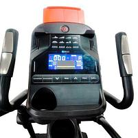 Эллиптический тренажер СardioPower X55, фото 3