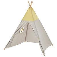 Палатка ХОВЛИГ ИКЕА, IKEA