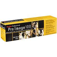 Фотопленка Kodak proimage 100