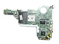 Материнская плата для ноутбука HP 15-E 17-E Quanta R75 DA0R75MB6C0