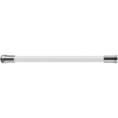 Излив гибкий (гусак) для смесителя F7276