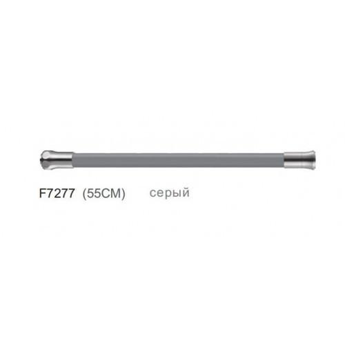 Излив гибкий (гусак) для смесителя F7277