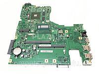 Материнская плата для ноутбука Lenovo S510P (LS41P MB 12293-1) Core i5