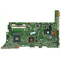 Материнская плата для ноутбука Asus K73SV K73SJ K73SD K73SM для K73SD DDR3