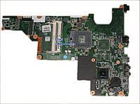 Материнская плата для ноутбука 646177-001 для COMPAQ Presario CQ57 CQ43 HP 630 HP 635 HP 2000