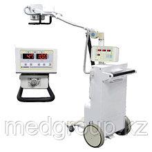 Палатный мобильный рентген аппарат Medein Movix100