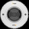 AXIS M3044-WV