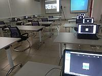 Услуги по организации онлайн и офлайн конференций, форумов и вебинаров со всем профессиональным оборудованием.
