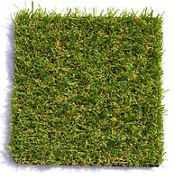 Искусственная трава 30 мм ландшафтная