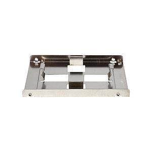 Крепеж для батареи аварийного питания Supermicro MCP-240-00127-0N