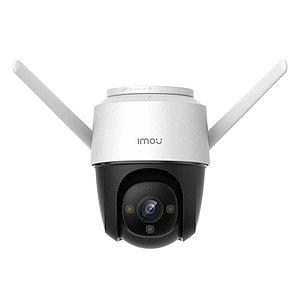 Wi-Fi видеокамера Imou Crusier 4MP